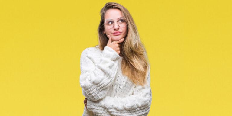 Kobiece hormony podkontrolą – zbadaj się!